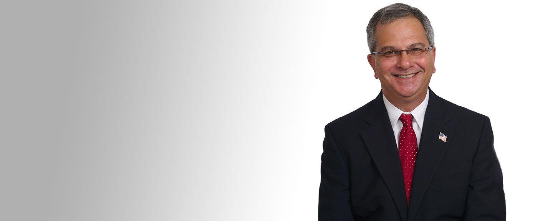 Attorney Paul Novack